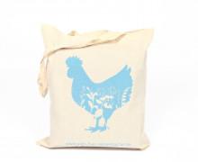 Dein Wunschgeschenk - 1 Büddel - Huhn