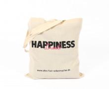 Dein Wunschgeschenk - 1 Büddel - HAPPINESS INSIDE