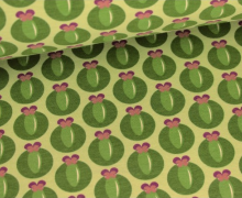 Sweat - GOTS - Nelvita - Olive -raxn-kleine Fehler