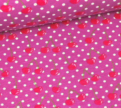 http://www.alles-fuer-selbermacher.de/Jersey---GOTS---Cherry-Dots---Violett?filter_name=cherry dots
