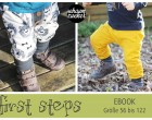 Ebook - First Steps Gr. 56 - 122