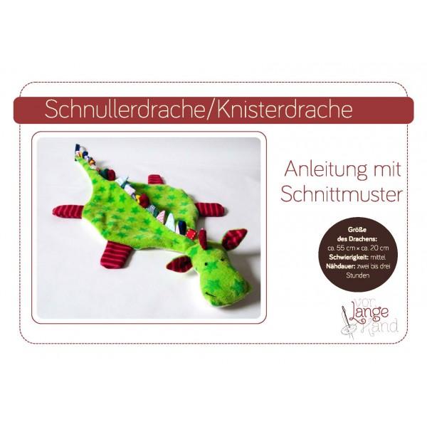 E-Book - Schnullerdrache