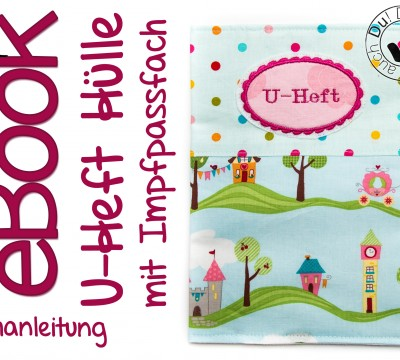 ebook u heft