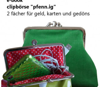 Ebook - Clipbörse
