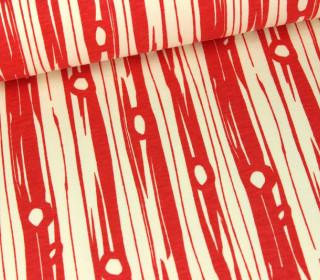 Bio-Jersey - Birch Fabrics -