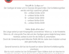 Ebook Abendrot - Kokon Cardigan Gr. XS-XL