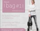 delaribag#1 - Ebook für *den* Rucksack