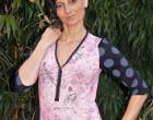 Ebook - Reißverschluss-Shirt Ylva Gr. 32-50