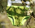 Ebook - Unterwäsche