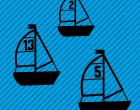 E-Book – Shirt LeBretöngchen Gr. 92–158