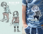 Plotterdatei - Coole Jungs - Skater - Mini Lizenz - NIKIKO