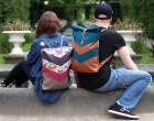 Ebook VARO Rucksack Shoppingbag Turnbeutel