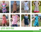 Ebook - geteilt-durch-Kleid Gr. 80–152 Tunika