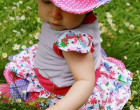 Ebook - Sommerkleid