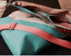 Ebook Erweiterung zum Shopper/Falttasche #sweetBIGBAG: