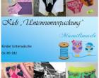 Ebook - Kids Untenrumverpackung - Kinder Unterwäsche Set Gr. 80-182