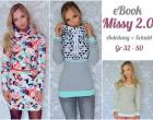 Ebook - Missy Gr. 32 - 50