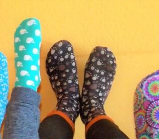 b.e.Socks KOMBI Kidz & Big*Gr. 20/21 bis 36/37* Socken*Söckchen*Kniestrümpfe*Overknees*Stulpensocken