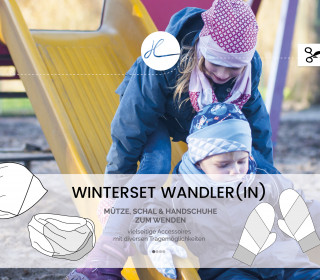 Kinder Winterset