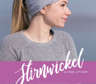Stirnwickel Ebook