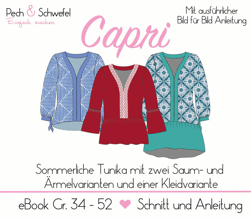 Ebook Oberteil