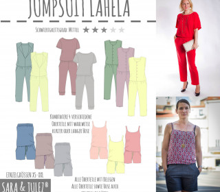 JUMPSUIT LAHELA EBOOK