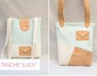 Ebook - Handtasche Lucy