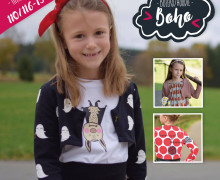Ebook Bolero Kinder