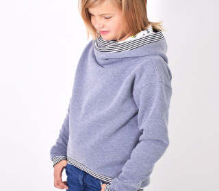 eBOOK # 121 OVERSIZED.pulli4Teenies