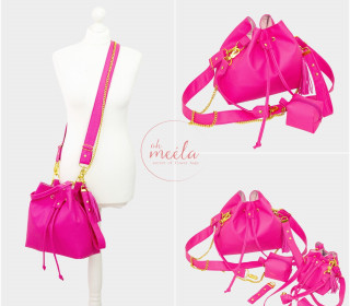 Kombiebook Bella Bag + Big Bella Bag Ebook
