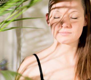 Body #andsoul | Yes, Honey Schnittmuster