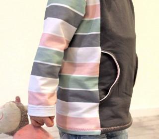 Ebook crazyshirt - Größen 104 bis 140