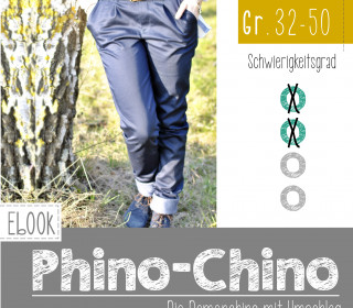 EBook PhinoChino