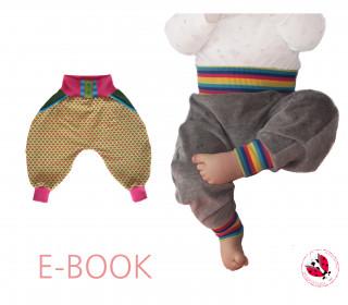 E-Book -