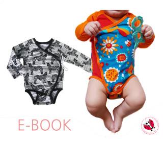 e-Book Wickelbody