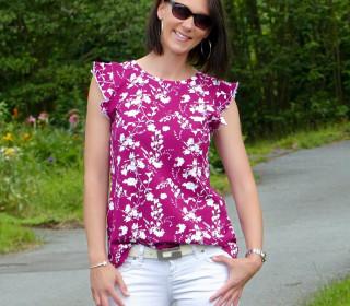 Shirt Carly