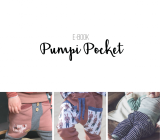 Pumpi Pocket