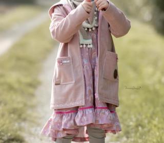 eBook Mantel Mika Kinder