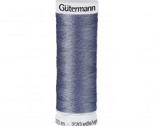 Gütermann Garn #521