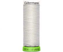 Gütermann creativ Allesnäher - 100% recyceltes Polyester - 100m - Col. 008