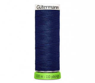 Gütermann creativ Allesnäher - 100% recyceltes Polyester - 100m - Col. 013