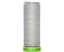 Gütermann creativ Allesnäher - 100% recyceltes Polyester - 100m - Col. 038