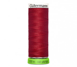 Gütermann creativ Allesnäher - 100% recyceltes Polyester - 100m - Col. 046