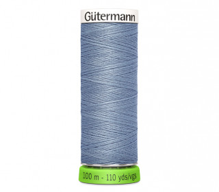 Gütermann creativ Allesnäher - 100% recyceltes Polyester - 100m - Col. 064