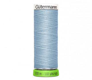 Gütermann creativ Allesnäher - 100% recyceltes Polyester - 100m - Col. 075