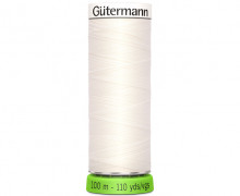 Gütermann creativ Allesnäher - 100% recyceltes Polyester - 100m - Col. 111