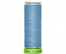 Gütermann creativ Allesnäher - 100% recyceltes Polyester - 100m - Col. 143