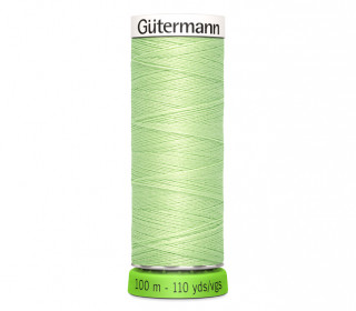 Gütermann creativ Allesnäher - 100% recyceltes Polyester - 100m - Col. 152