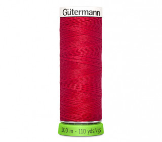 Gütermann creativ Allesnäher - 100% recyceltes Polyester - 100m - Col. 156