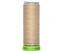 Gütermann creativ Allesnäher - 100% recyceltes Polyester - 100m - Col. 186